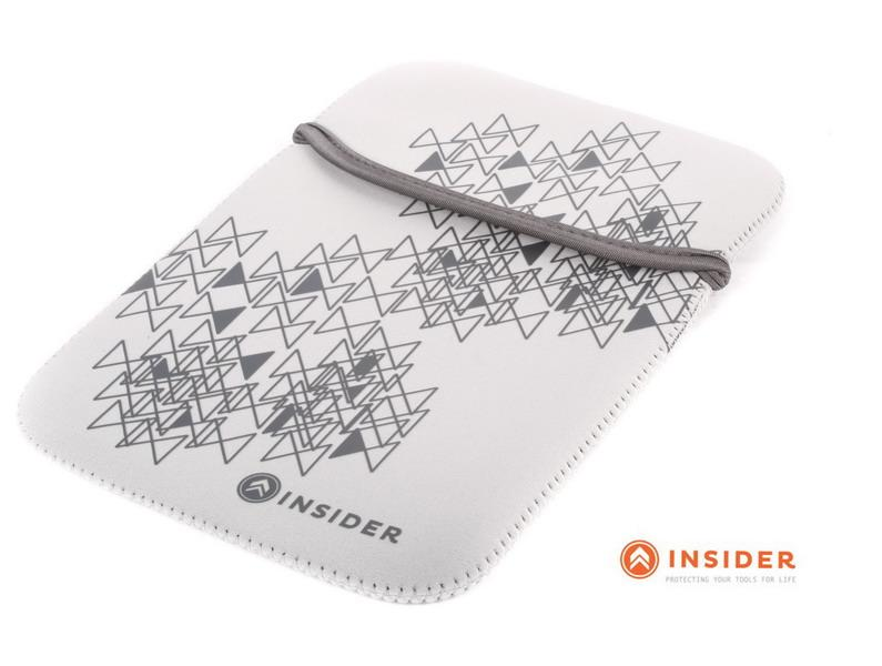 Distribuidor Mayorista Funda Tableta Insider