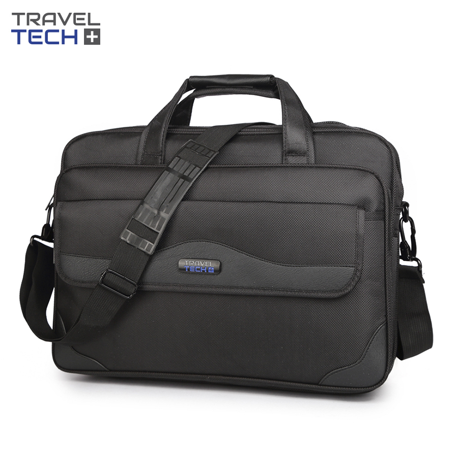 Distribuidor Mayorista Maletin Porta Notebook Travel Tech
