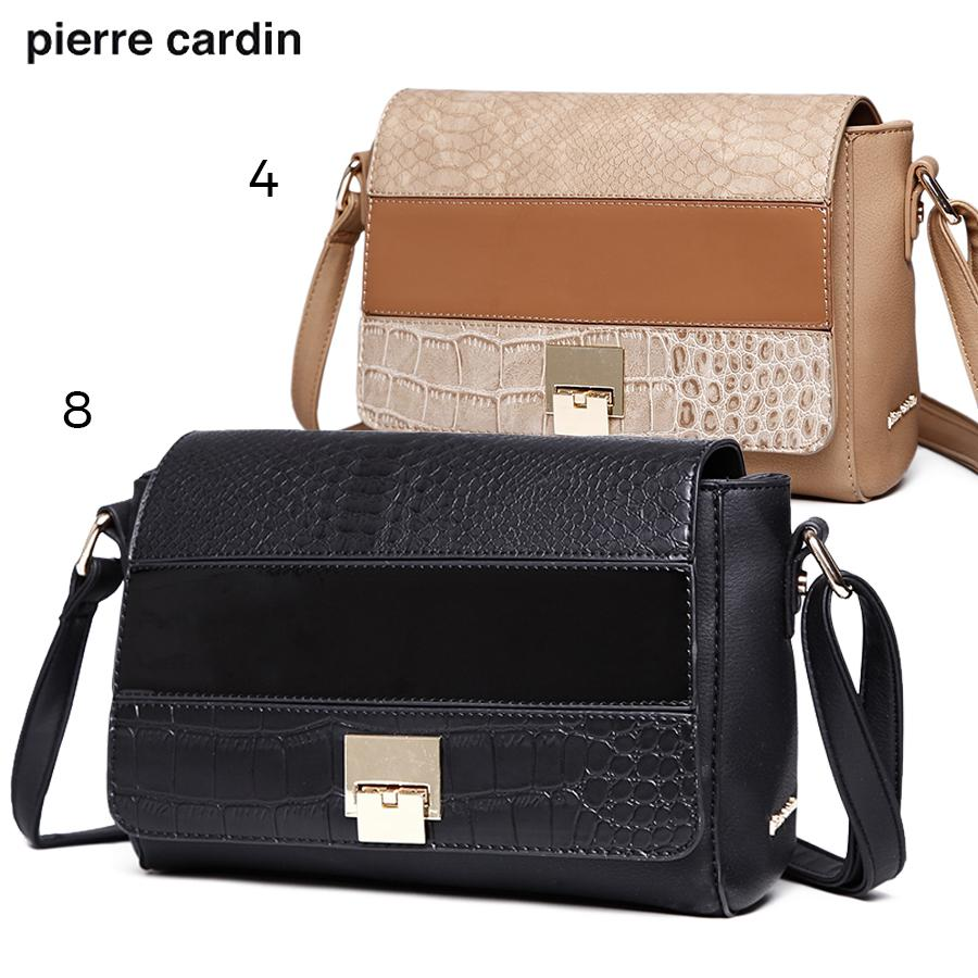 Distribuidor Mayorista Cartera Pierre Cardin