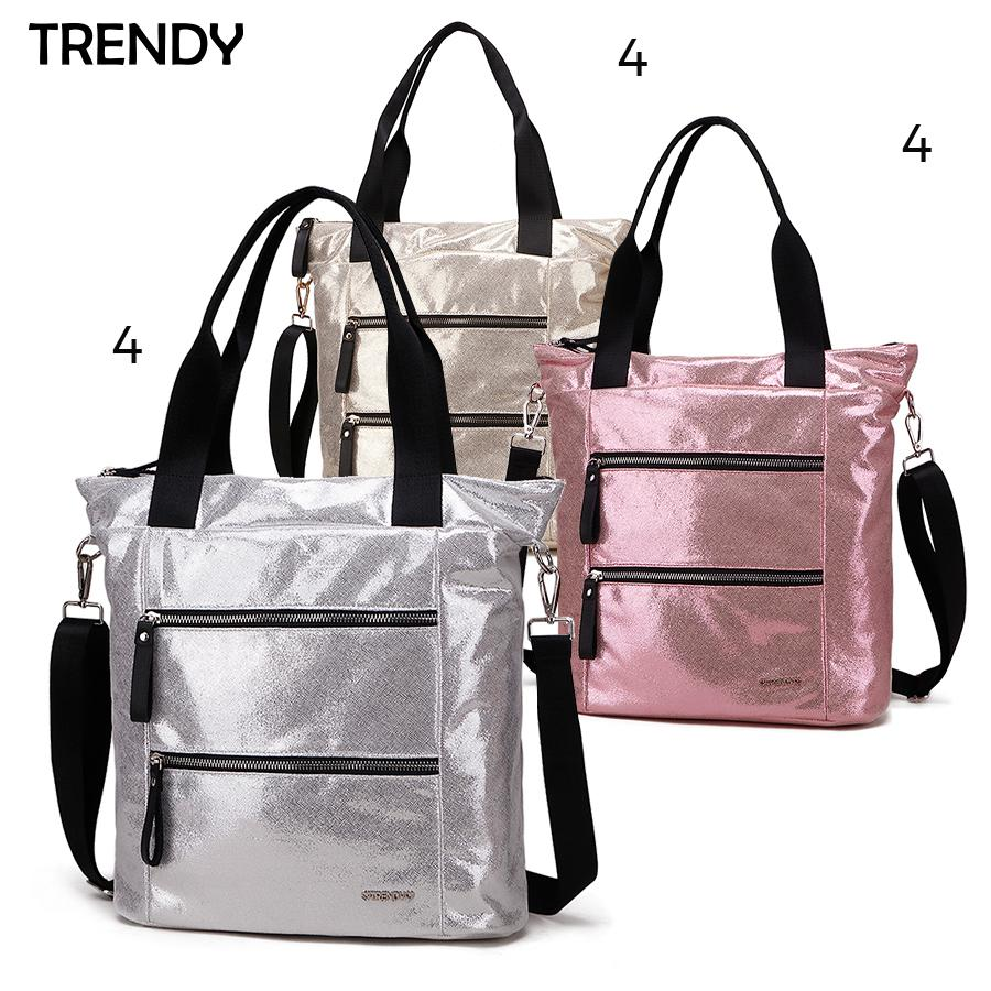 Distribuidor Mayorista Cartera Trendy