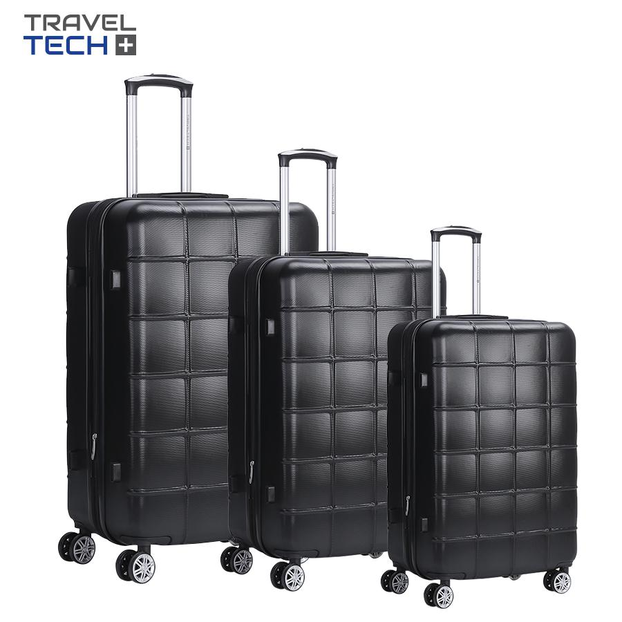 Distribuidor Mayorista Travel Tech