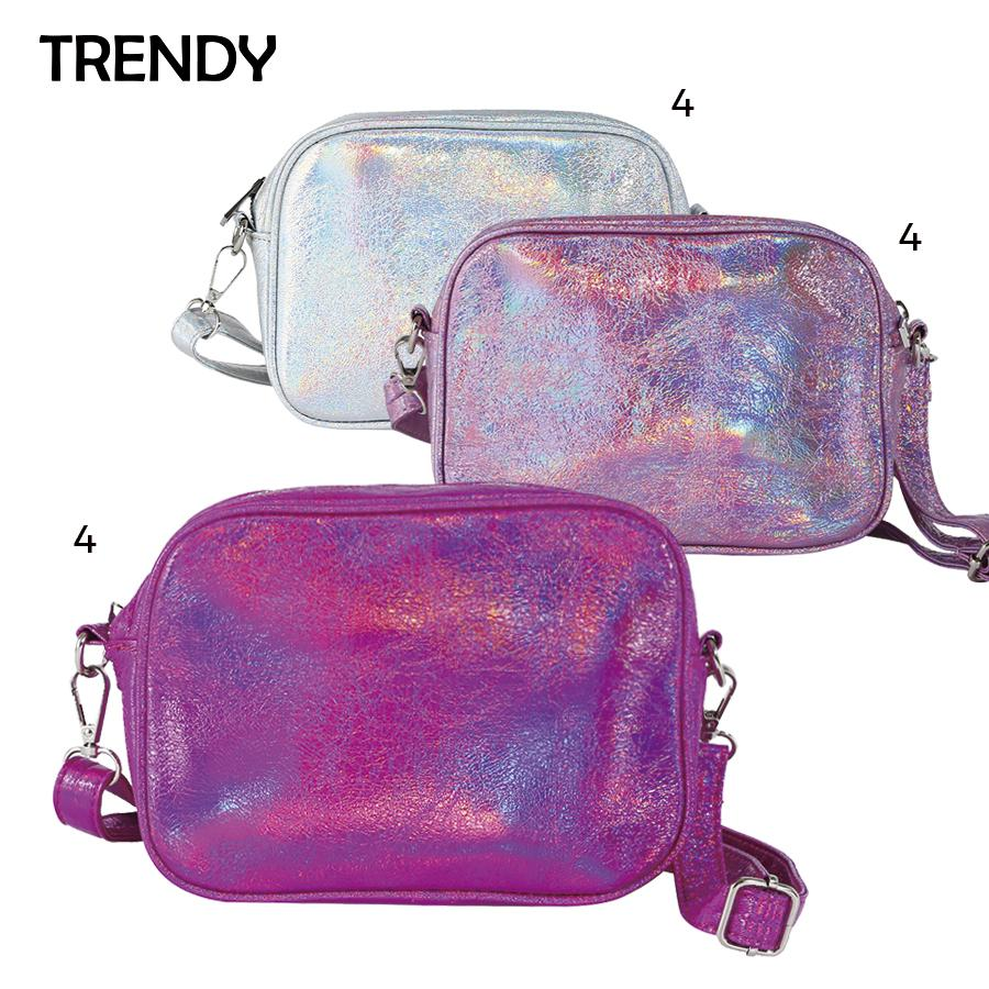 Distribuidor Mayorista Morral Trendy