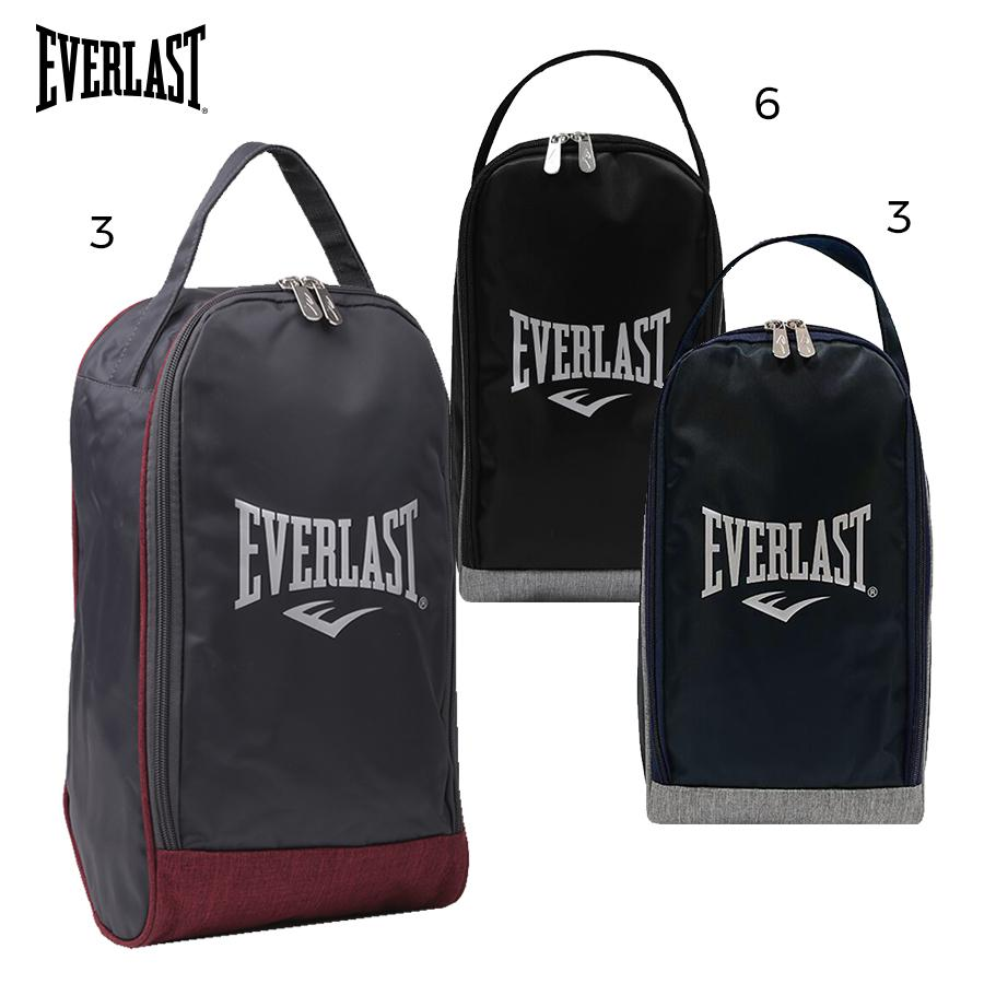 Distribuidor Mayorista Botinero Everlast